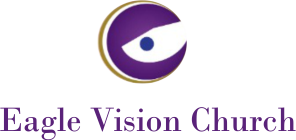 Eagle Vision Church